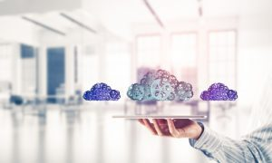 Hybrid Cloud Networking Is The Silent Disruptor Of SMEs