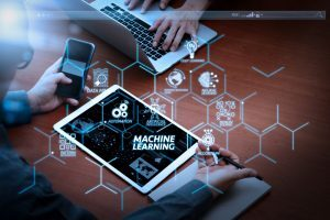Machine Learning Minimizes Fraud Risks of Online Payments