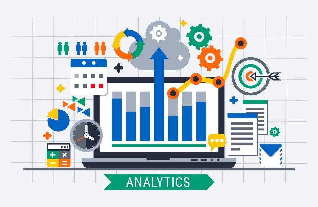 best analytics tool for ecommerce