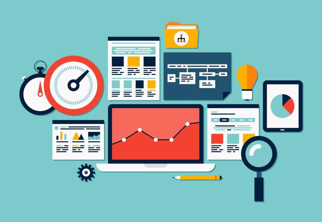 use big data to research social media