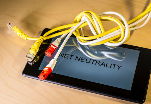 big data and net neutrality