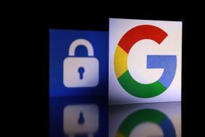 Here's Why Google Is Being Investigated In Australia Over Data Collection