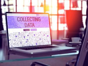 5 Industries That Are Impacted By Data Collection In A Major Way
