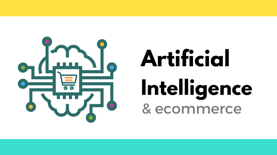 smartdatacollective.com - Khalid Durrani - How To Leverage The Power Of Artificial Intelligence In eCommerce