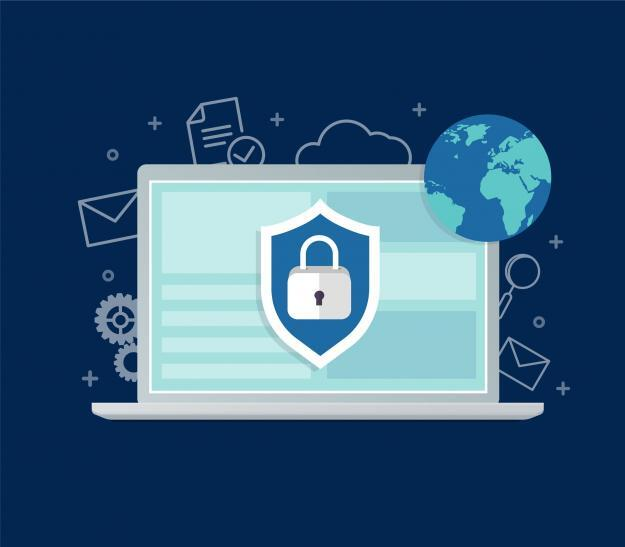Big Data Has Created A Surge In Demand For VPN Solutions