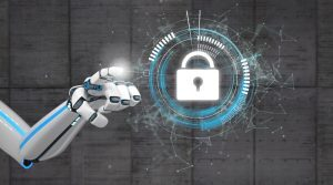 Machine Learning Data on The Cutting Edge of Cybersecurity Efforts