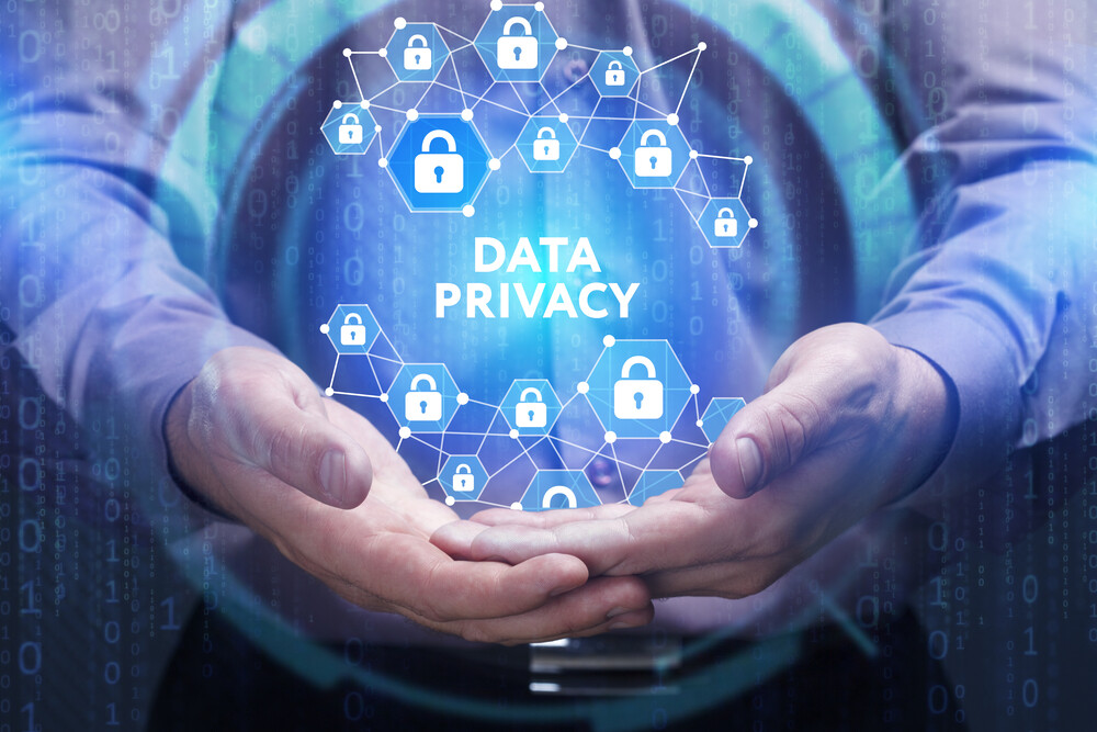 data privacy concerns and VPN importance