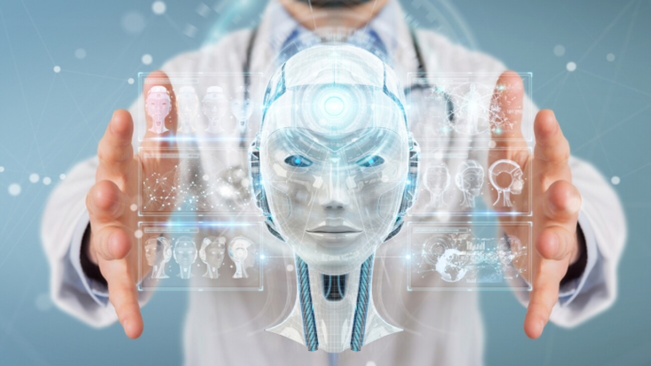 How Wearable Technology Is Revolutionizing Healthcare?
