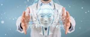 How Artificial Intelligence Is Revolutionizing Healthcare Sector in 2019