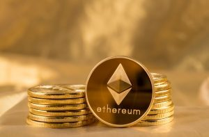 Is Predictive Analytics Setting The Stage For An Ethereum Price Increase?