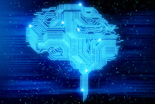 AI Streamlines Content Curation Strategies In Digital Marketing