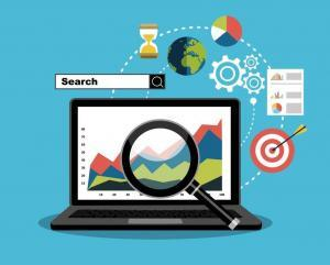 Why Data Is Necessary for an SEO Campaign to Be Successful