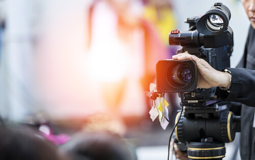 how big data can help create demo videos