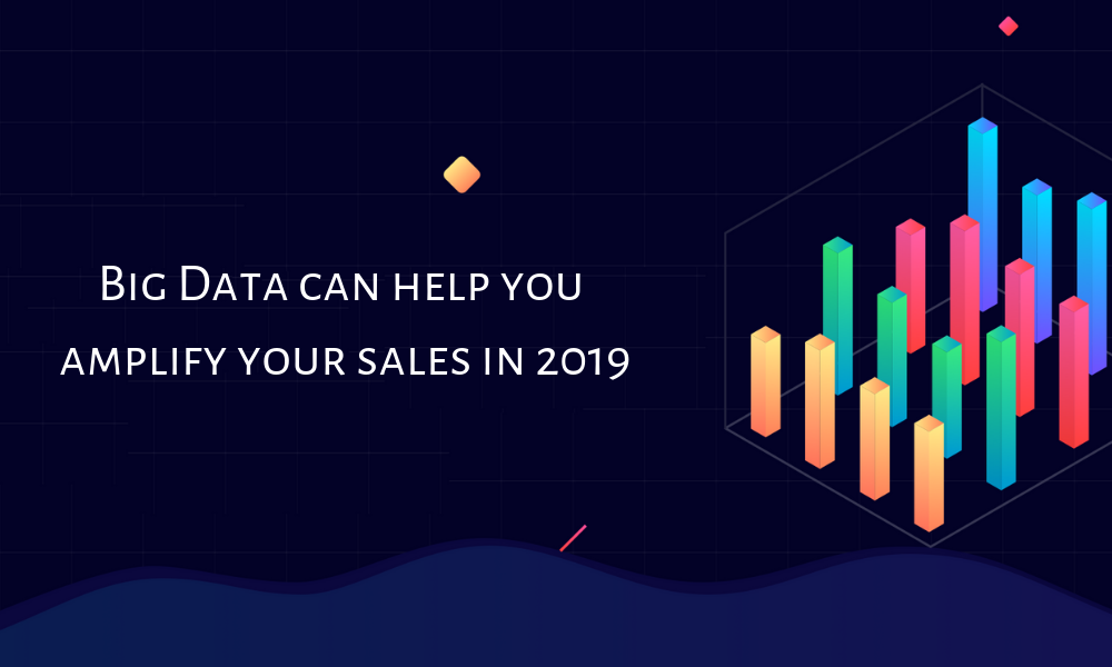Big Data and Sales