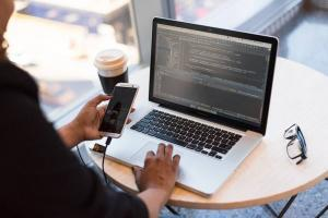 How Continuous Testing Is Hitting Shift Left On Security