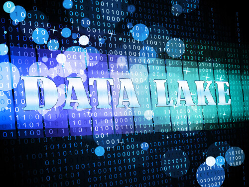 benefits of data lakes