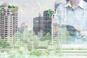 How Big Data Has Impacted The Real Estate Industry