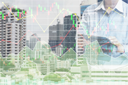 big data has impacted the real estate industry