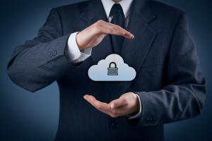 Cloud Security: Practical And Effective Ways To Protect Your Data