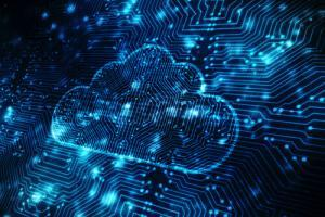 6 Big Companies That Succeeded With Cloud Computing