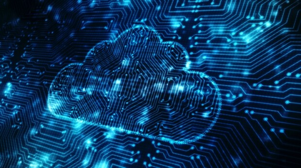 companies that succeeded with cloud computing