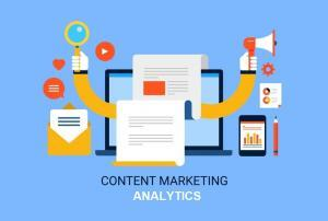 What To Know About The Importance Of Analytics In Content Marketing