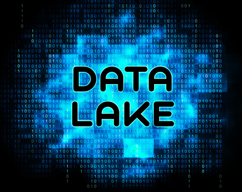 data lakes importance