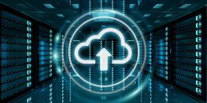 Factors Behind Data Storage Security: Is Your Business Vulnerable?