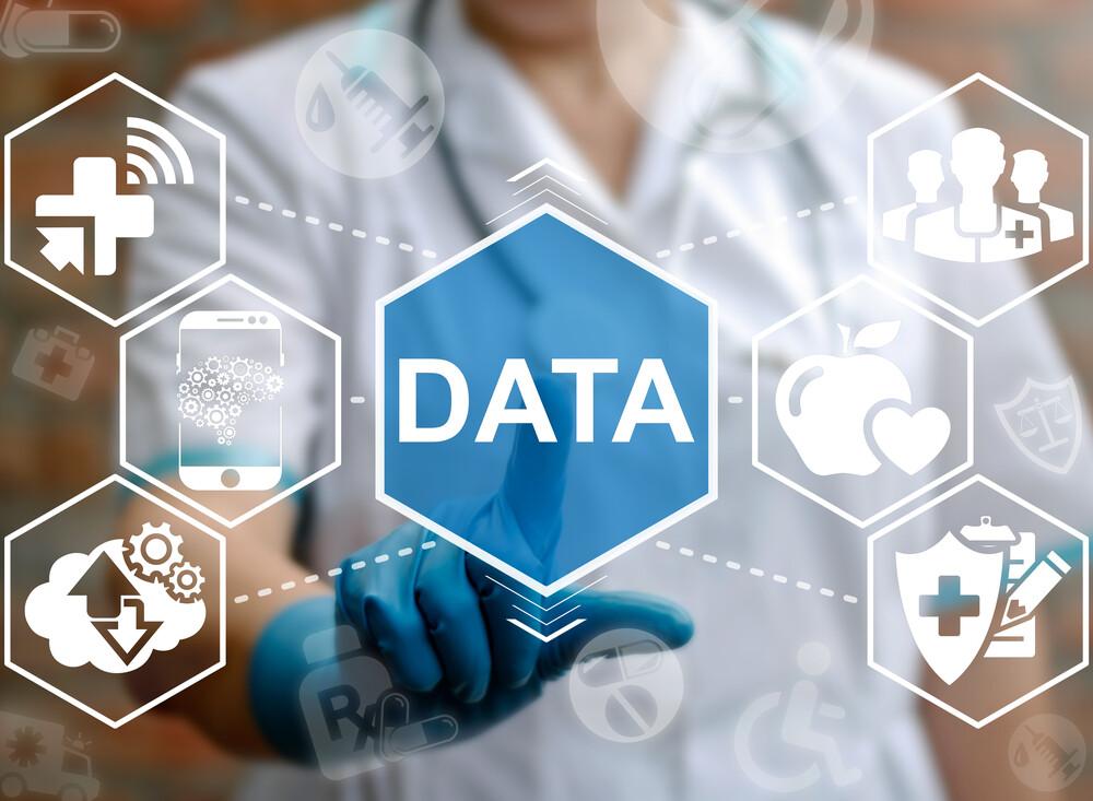 life insurance settlement data