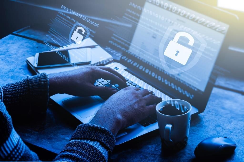 stronger cybersecurity practices