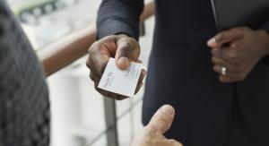 Here's How Big Data And Business Card Marketing Go Together