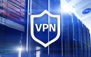 Here's How VPNs Can Protect Against Big Data Leaks