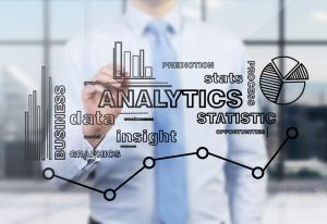 Invest In Analytics To Improve Your Production Line