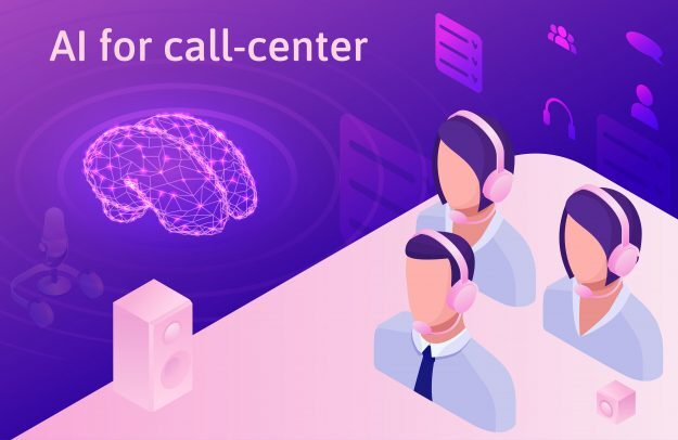 Experts Are Tracking the Evolving Role of AI in Call Management