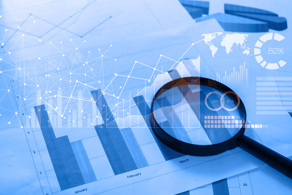 6 Data And Analytics Trends To Prepare For In 2020