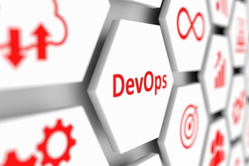 DevOps is the new agile