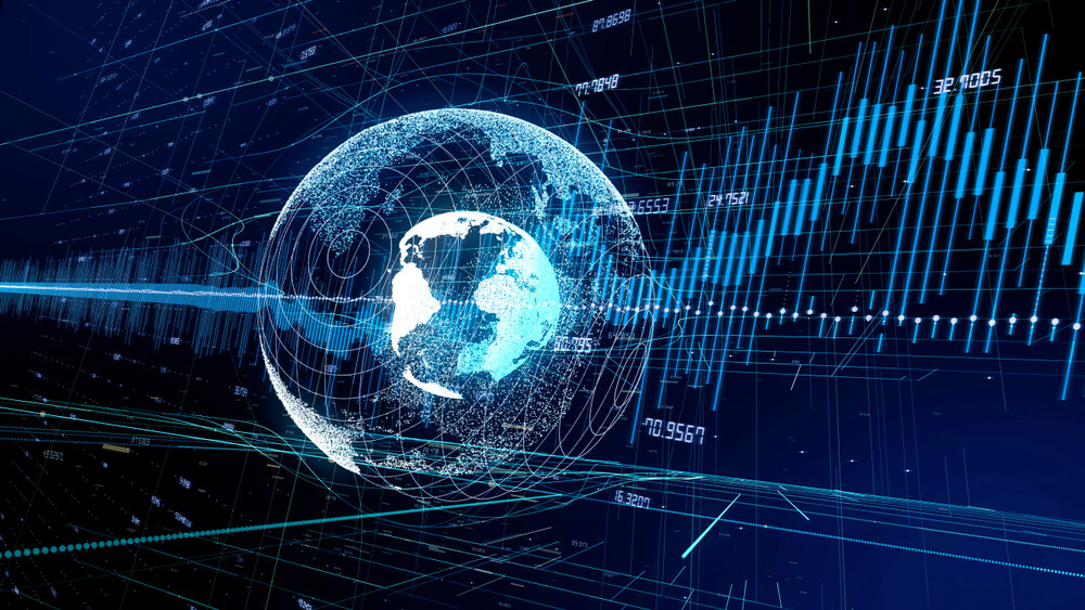 AI and machine learning in fintech