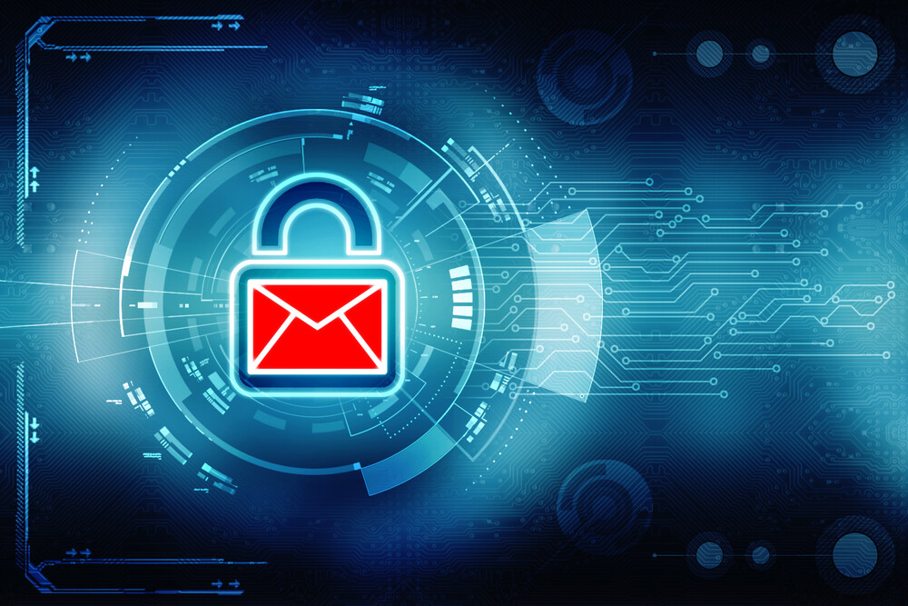 gmail security tools to use