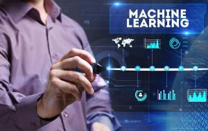 Machine Learning Pioneers a New Generation of Technical Writing Solutions