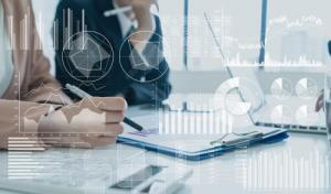How Data Analytics Is Changing The Insurance Industry