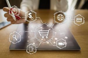 Sudden Data Developments Massively Disrupt eCommerce Software Market