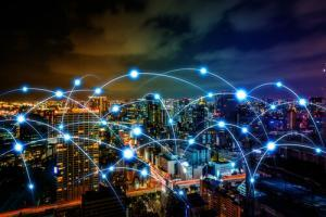 How Big Data Will Make Or Break Future Smart Cities