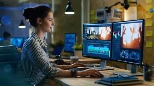 AI For Video Editing Software: Do The Benefits Outweigh The Risks?