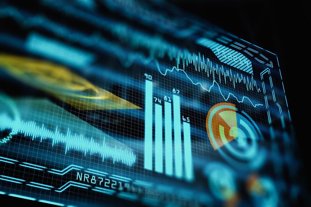analytics revolution with NBA data
