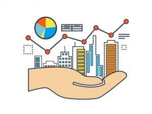 Big Data is the Biggest Gift to Real Estate Brokers in the Past Century