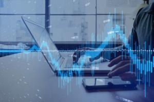 How Big Data Can Help Forex Traders And Brokers Build A Better Future