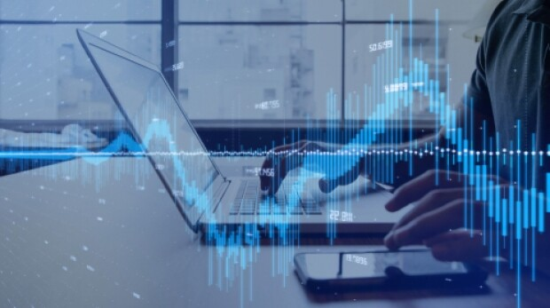 big data can help forex