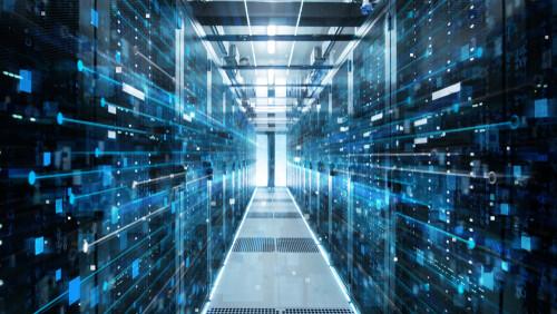 offsite-data backup