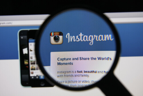 Machine Learning Raises The ROI Of Instagram Business Accounts