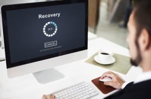Grasping The Cutting Edge Technology Behind Data Recovery Tools